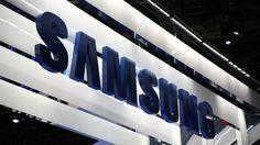 Samsung Bu Sene Ne Kadar Gelir Bekliyor https://www.teknolojik.net/samsung-bu-sene-ne-kadar-gelir-bekliyor/detay/