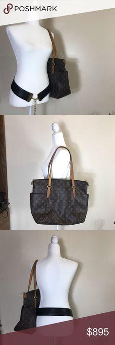 fc8d404cb8 Louis Vuitton Amarante Monogram Vernis Leather Sunset Boulevard Bag (Pre  Owned) in 2019 | My Louis Vuitton Collection | Pinterest | Louis vuitton,  ...
