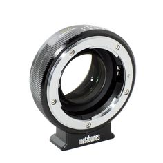 Metabones Nikon F-Mount Lens to Sony E-Mount Camera Speed Booster Ultra Camera Aperture, Camera Speed, Flash Photography, Underwater Photography, Photo Accessories, Camera Accessories, Canon Ef Lenses, F Stop, Accessories