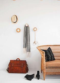 """nicole knaupp: """"best of interior - wohnideen aus dem wahren leben, Wohnideen design"""