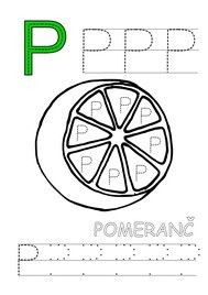 p Abcs, Education, Learning, Logos, Lyrics, Autism, Studying, Logo, Teaching