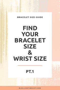 bangle size chart • bangle size • bangle sizes • measuring diamonds • how to determine gold • bangle bracelet size • the bangle • pakistani gold bangles • what is a bangle bracelet • hand bangels • indian bangle sizes • measure diamond size • plus size bangles • diamond size calculator • sizes of diamonds • how to measure a diamond • diamond sizes on hand