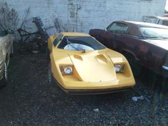 Sterling kit car for sale in my area.