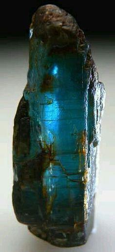 kunzanita