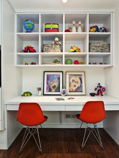 Foto de Interior Design K en Google+