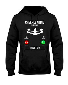 Cheerleading Quotes, Cheerleading Shirts, Cheer Quotes, Cheerleading Cheers, Cheerleading Workouts, Cheer Mom Shirts, Cheerleading Pictures, Cheer Tryouts, Cheer Stunts