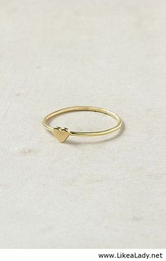 Simple Braided Rings For Sale