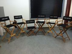 """from """"Avengers: Age of Ultron"""" set"""