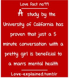 10 Psychological Tricks For An Easier Life - Resultado de imagem para psychology facts about guys Boy Facts, Funny Facts, Weird Facts, Random Facts, Random Stuff, Psychology Programs, Psychology Quotes, Crush Quotes, Life Quotes