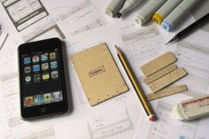 Beginner's Guide to iOS Development: The Interface – Part I