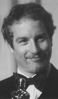 Richard Dreyfuss. Cutie pie.  Watched The Goodbye Girl the other night. I hadn't seen it in so long, but I loved it just as much.  He was adorable.  And he will always be my Hooper....