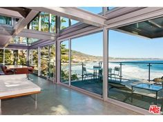 6525 POINT LECHUZA DR, Malibu, CA 90265 (MLS # 15885747)
