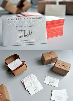Today we present 125 Awesome Business Card Designs. Business cards are cards representing company or individual bearing business information like company's or Examples Of Business Cards, Elegant Business Cards, Cool Business Cards, Custom Business Cards, Business Card Design, Creative Business, Business Invitation, Letterpress Business Cards, Business Card Maker