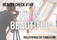 Reality Check #148
