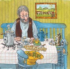 Trolls, Amy Brown, Nordic Art, Funny Cartoons, Cute Illustration, Christmas Art, Cartoon Art, Cat Art, Illustrations Posters