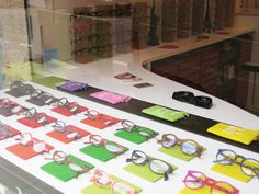 window display ideas summer - Google Search