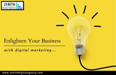 Make your business more popular in your targeted location to reach more potential customers as well as to increase your business and sales. Start with a strategic digital marketing campaign in affordable packages from Zenith Digital Agency soon. To get started, Call: +1 561-320-6112.  #digitalmarketing #digitalmarketingcampaign #websitepromotion #websiteoptimization #SEOpromotion #SEO #SEM #SMO #SMM #emailmarketing #marketingcampaign #marketingpromotion #seooptimization #digitalpromotion Website Optimization, Seo Optimization, Email Marketing, Digital Marketing, Website Promotion, Seo Sem, S Mo, Landline Phone, Get Started