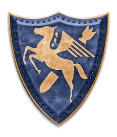 449th Bombardment Group was a heavy bomber unit that served in Italy from the start of 1944 to the end of the Second World War, taking part in the strategic bombing offensive.  The group was activated on 1 May 1943 and trained with the B-24 Liberator. It moved to Italy in December 1943-January 1944, as part of a large-scale buildup of the heavy bomber force based there, and joined the Fifteenth Air Force, the Italian branch of the US strategic bombing force.