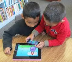 The Best Educational Apps for Kids