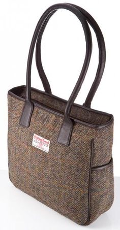 Leading UK supplier of Tweed jackets, gifts and accessories. Our ethically-sourced Tweed products are all made from Harris Tweed or Tweeds made in Britain. Ipad Bag, Linen Bag, Harris Tweed, Quilted Bag, Fabric Bags, Cute Bags, Small Bags, Leather Bag, Purses And Bags