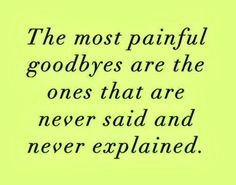 Quotes About Death Of A Loved One Pincindy Campbell On Healthy  Emotional & Physical  Pinterest