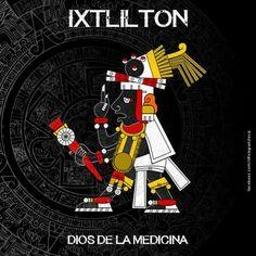 Aztec Religion, American Calendar, Mexico Tattoo, Aztec Symbols, Ancient Aztecs, Aztec Culture, Aztec Warrior, Mexico Art, Pallets