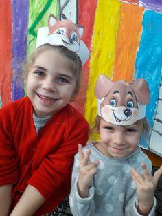 Mittens, Preschool, Activities, Face, Pictures, Fingerless Mitts, Kid Garden, Fingerless Mittens, The Face