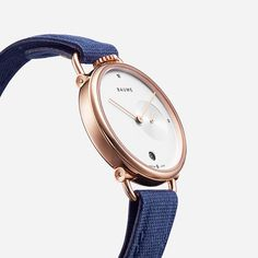Discover Baume Watches : a unique experience to design your own custom watch. We create eco-friendly watches with minimalist design paired with quality. Communication Methods, French Signs, Tomorrow Will Be Better, Make Time, Shopping Bag, Watches For Men, Innovation, Design, Top Mens Watches
