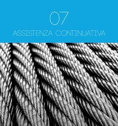 Assistenza continuativa - MC PREFABBRICATI SPA - Google+ - #ingredientidiunmestiere