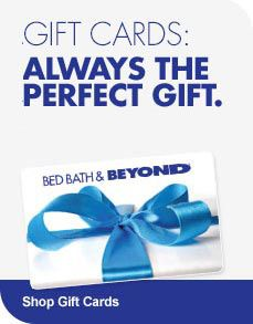Search for Finials on CLEARANCE at Bed Bath & Beyond & USE $50 GIFT CERTIFICATE TO PURCHASE!