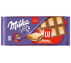 World of Snacks now offers the Milka Tuc. It's a yummy German chocolate bar that featured crunchy TUC crackers. We ship from the US around the world. Snacks Online, Sweets Online, Beer Packaging, Food Packaging Design, German Chocolate Bars, Coffee Candy, Sweet Jars, Retro Sweets, Chocolate Packaging