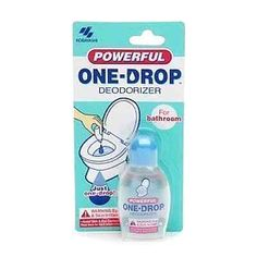 Deodorizer Concentrated Air Freshener Room Scent High Quality Choose Premium NEW