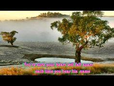 Patti Austin & James Ingram ~ How do you keep the music playing?