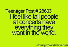 Teenagerposts   via Tumblr   We Heart It
