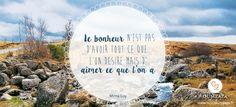 Hello / Salam / Bonjour !  Aller dernière ligne droite avant le week end, avec des ondes positives ♥︎ www.troc.oumzaza.fr/ !