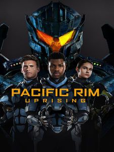 Pacific Rim Uprising Films Complets Film Film Streaming Vf