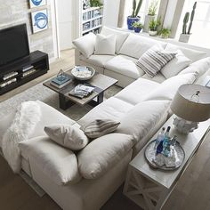 best sectional sofas for the money two seater faux leather sofa bed 25 couches images diy ideas home if you like might love these