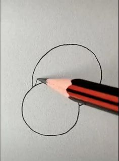 Easy Drawings For Kids, Art Drawings Sketches Simple, Pencil Art Drawings, Cute Drawings, Hand Art Kids, Kids Art Galleries, Art Drawings Beautiful, Diy Canvas Art, Art Lessons