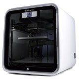 CubePro 3D Trio Printer