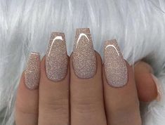 Image uploaded by ariana mendes. Find images and videos about cute, aesthetics and glitter nails on We Heart It - the app to get lost in what you love.