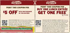 Longhorn Steakhouse Coupons Ends of Coupon Promo Codes MAY 2020 ! We tested our day fire the of grown to we have guest this LongHorn . Cigarette Coupons Free Printable, Free Printable Coupons, Free Printables, Longhorn Steakhouse Coupons, Outback Steakhouse, Kfc Coupons, Pizza Coupons, Papa Johns Coupon Code, Red Lobster Coupons