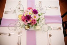 All inclusive wedding and reception venue in the Great Smoky Mountains. Mountain, Outdoor, and Chapel Weddings at Bluff Mountain Inn. Chapel Wedding, Wedding Venues, Gatlinburg Weddings, Tennessee Smokies, Wedding Centerpieces, Reception, Layout, Table Decorations, Garden