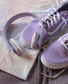 6 Best Hip Exercises for Women Health : Sport for Women in 2020 - Frau Violet Aesthetic, Lavender Aesthetic, Aesthetic Colors, Aesthetic Images, Aesthetic Photo, Purple Love, Pastel Purple, All Things Purple, Shades Of Purple