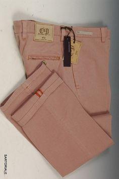 pantaloni torino pants - Google Search