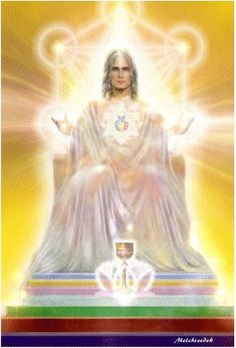 Angel Hierarchy, Divine Proportion, Sigil Magic, World Teachers, Chakra Art, Angel Warrior, I Believe In Angels, Angel Guidance, Ascended Masters