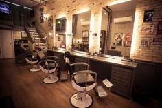 barbearia tradicional - Pesquisa Google