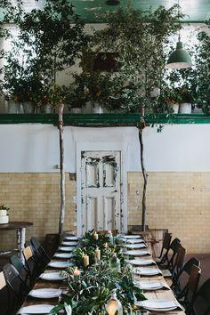 Loving the treesssss! erin_+_tara_wedding_photographers.jpg