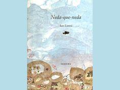 Neda Que Neda Lletra by edyard87 via slideshare