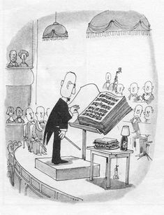 Everything & Nothing: Quino - Bien gracias, ¿y usted? (Well Thank You, and You? Music Jokes, Music Humor, Lucky Luke, Humor Grafico, Amazing Adventures, Classical Music, Music Stuff, Funny Comics, Music Is Life