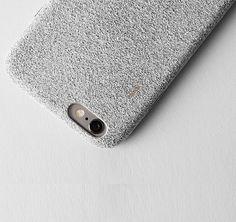 Neues Handy Case gefällig? Jetzt unsere Auswahl an minimalistischem Design entdecken! Hier entdecken und shoppen: http://sturbock.me/1pY